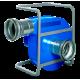 Вакуумная установка PRESSOVAC S100-1,1 кВт